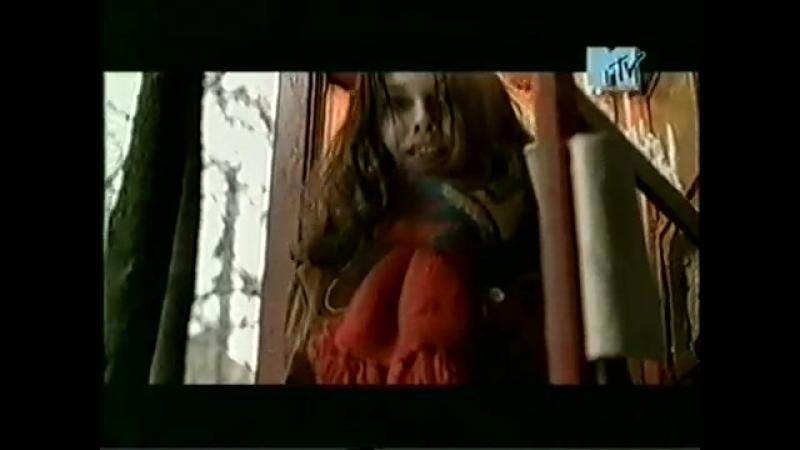 Витас — Опера №2 (MTV Россия) RU_Zone