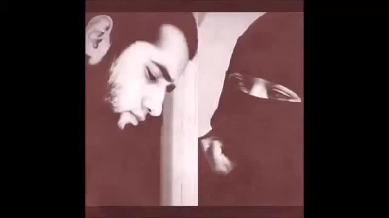 Ahmed SHad stradayu bez tebya