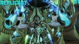 StarCraft 2 Replicant (Репликант) Новая эра (RUS) #1