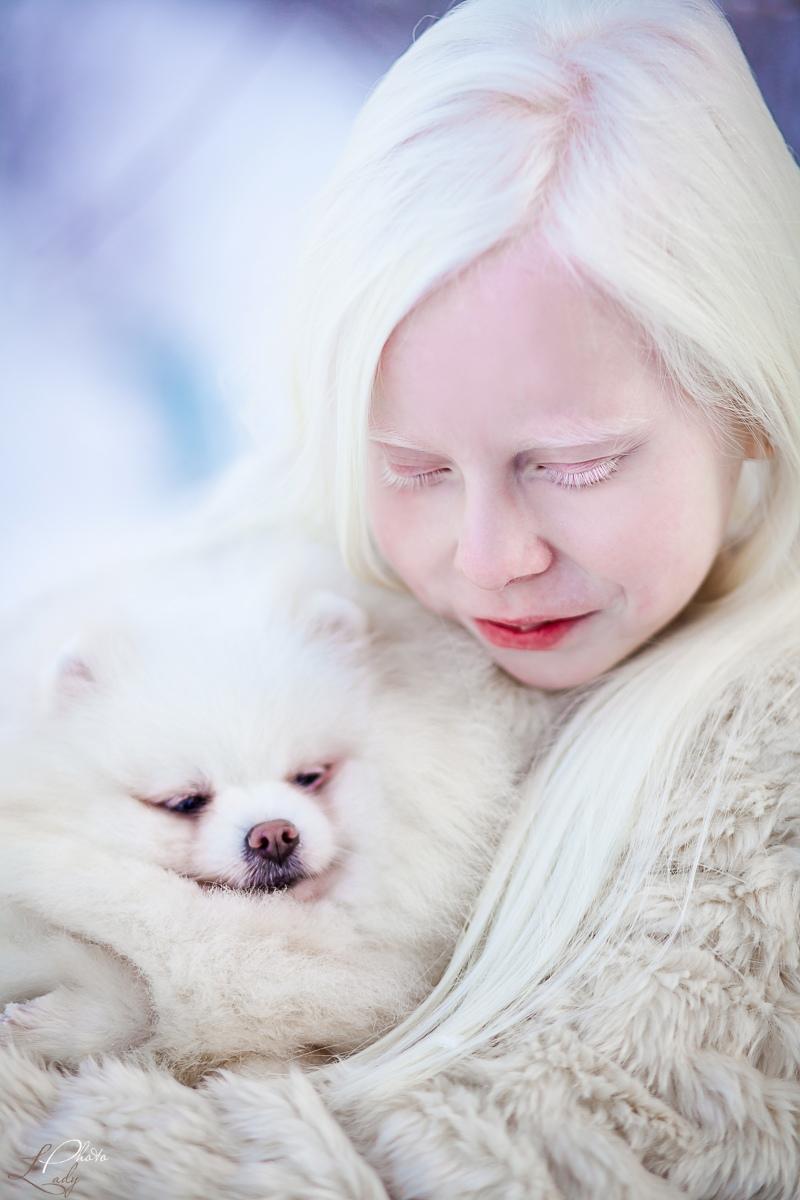 Татьяна Копаева Семейный фотограф