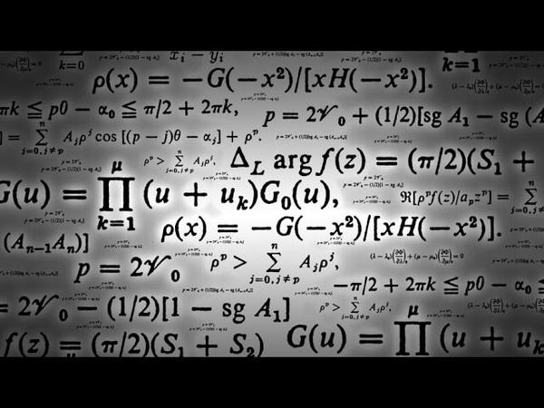 03 Определители матриц