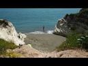 Кипр 2019 март. День 2.Укроп и Губернаторский пляж