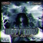 Vybz Kartel альбом Duppy Know
