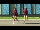 Artik Asti feat Артем Качер - Грустный Дэнс Ramirez Rakurs Radio Edit SHUFFLE DANCE