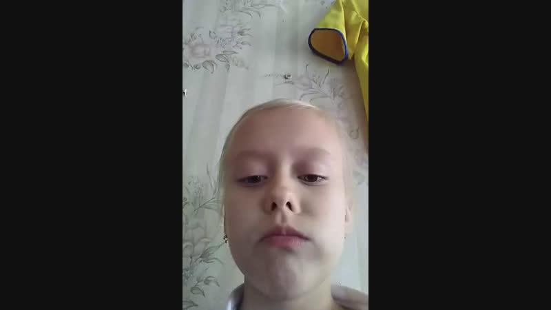 Ирина Зайка - Live