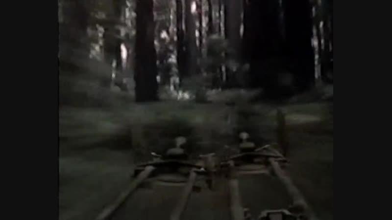 Звёздные войны - эпизод 6: Возвращение джедая, перевод Володарского