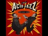 The Best of Acid Jazz Party Jazz Funk Soul Acid Groove