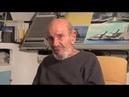 Жак Фреско. Работа и человек