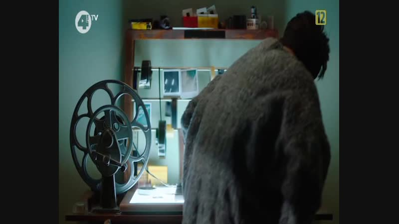 IKON — LOVE SCENARIO (4FUN.TV) K-Pop Non Stop