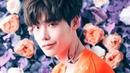 Lee Jong Suk Desire FMV 18