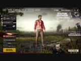 Розыгрыш видеокарты GeForce GTX 750 ...на twitch.tv/mihtreme