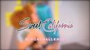 """Sweet California on Instagram: """"¡Ya lo tenemos por aquí! Os dejamos el LocaChallence y os retamos a todos a subir vuestro challence al perfil¡los..."""