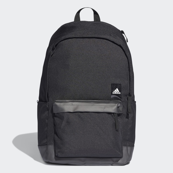 Рюкзак Classic Large