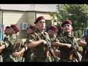 Balaca Heydərin əsgər yoldaşları kimlərdir AzSaat Bölüm 602