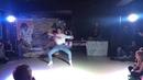 Крутой танец от Красивой девушкиMiyaGiЭндшпильI Got Lovе