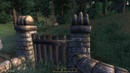 TES 4 Oscuro's Oblivion Overhaul Натиск стали 1