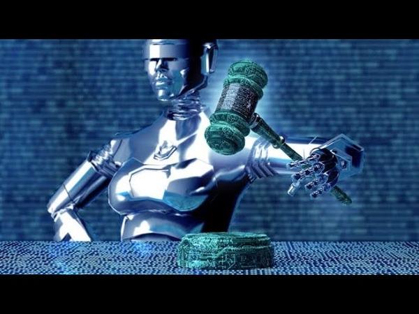 Robotların dünyanı ələ keçirmək ehtimalı var ?