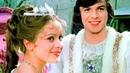 Три орешка для Золушки / Tri orisky pro Popelku 1973 1080 Драма, Мелодрама, Приключения, Семейный, Сказка