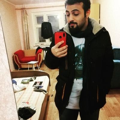 Hassan Hakkak