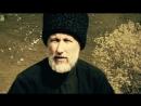 Трейлер фильма Казаки-разбойники