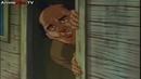 Karasu Tengu Kabuto Episode 17