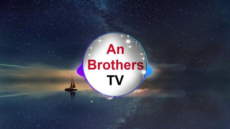 An brothers tv - On On (feat. Daniel Levi) - Nhạc không bản quyền cực hay