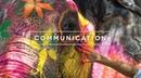 HUMANEYES India Communication