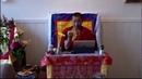 Patrul Rinpoche, Dzogchen Bardo teachings , day3