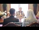 Вот истинная Любовь мусульманина и Мусульманки смотреть всем
