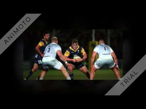 Saracens vs Worcester Warriors Rugby Live Premiership Rugby Cup - 11-Nov 2018