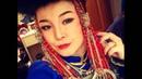 Буриад ардын дуу Аршаантай юм Buryad traditional song / Ганцэцэг Болд /Bold Gantsetseg