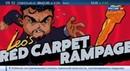 Новости на Россия 24 Побегать за Оскаром в обличии ДиКаприо теперь могут все желающие
