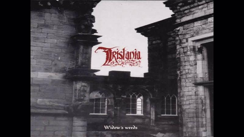 Tristania - December Elegy