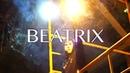 Beatrix tusa