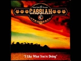 Cassian - I Like What You're Doing (Nightriders Remix)