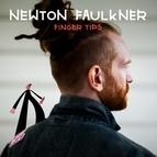 Newton Faulkner альбом Finger Tips