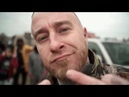 Lil Wyte - Come Ride ft Ashton Riker and Andrew Saino