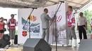 ВИДЕОФАКТ. Новости Пинска и Пинского района (от 17.06.2019)