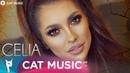 Celia Suflet de hartie Official Video