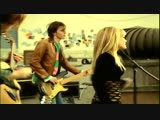 2003 - Hilary Duff - Why Not (Official Music Video) (HD 1080)