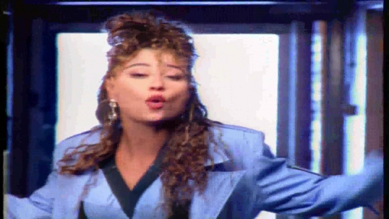 2 Unlimited The Real Thing