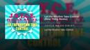 J.O.Y.C.E. Feat. A.K.-S.W.I.F.T - Let The Rhythm Take Control (Real Thing Remix) - (Eurodance) WEB