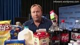 Nahrung die uns vergiftet - Das ultimative Geheimnis der Eliten entlarvt