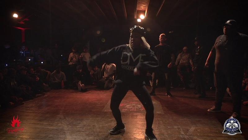 Popcity UK vol.4 Afrobeat judges Showcase Whiitosloco, Olu and Homebros (Kurtis Unkle TC) | Danceproject.info