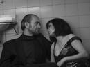 Кирилл Логинов фото #20