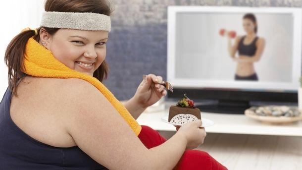 Как похудеть на 5 кг за месяц правильно: метод, который всегда работает