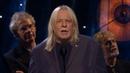 Rick Wakeman (Yes) - Discurso no Rock Roll Hall of Fame 2017 - Legendado BR