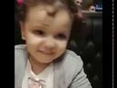 احدث فيديو للطفلة أميرة درويش