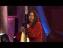 All Music All Taste Violin Wood Hammer Harp Trumpet Classical Remix