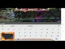 Стрим в Майнкрафте PE играем на сервере DontCraft